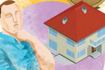 Cómo comprar tu primera vivienda