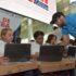 República Digital Educación entrega más de 20 mil laptops a igual número de docentes para fortalecer la enseñanza y el aprendizaje con las TICs