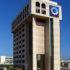 Banco Popular afirma subió 8 puestos más dentro de los 1,000 mejores bancos del mundo
