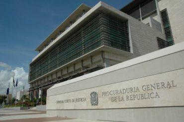 Prisión preventiva contra propietario de negocio que operaba de manera ilegal máquina tragamonedas en SPM