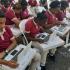 MINERD ha entregado más de 163 mil computadoras a estudiantes de bachillerato de Samaná, Santo Domingo y Santiago