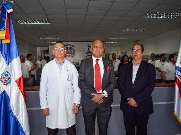 Especialistas en cirugía vascular advierten acerca de la alta incidencia de diabetes en el país
