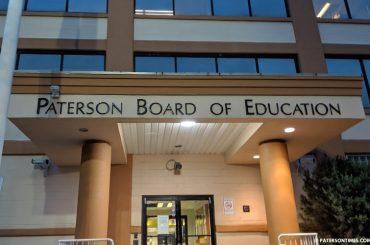 Las escuelas de Paterson enfrentan un déficit presupuestario de $ 63.7 millones