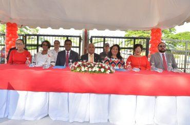 Ministerio de Salud anuncia actos conmemorativos por el día mundial de la lucha contra el VIH-SIDA