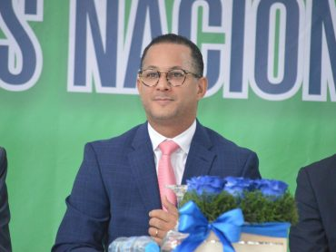 MINERD INFORMA SOBRE CAMBIO DE FECHA DE IX JUEGOS ESCOLARES DEPORTIVOS NACIONALES MONTE PLATA 2019