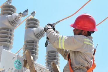 EDENORTE anuncia suspensiones eléctricas por mantenimiento subestación Canabacoa