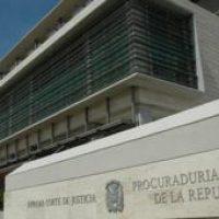 Arrestan a presunto narcotraficante dominicano mientras ingresaba al país por Punta Cana