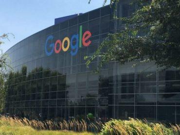 Google premia 25 investigaciones de Brasil, Colombia, Argentina, Chile y Perú