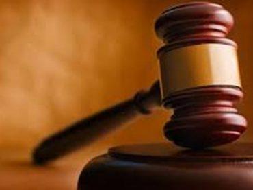 Prisión preventiva contra dos hombres acusados de cometerrobo y homicidio en Nagua