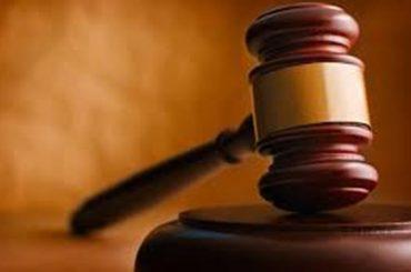 Ministerio Público obtiene prisión preventiva contra hombre que provocó muerte a otro en Nagua
