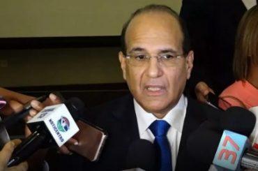 Junta Central Electoral responderá el 8 diciembre al TC sobre candidatura LF