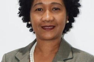 Mujer dominicana en el 2020 tú eliges quien dirige los destinos de nuestro país