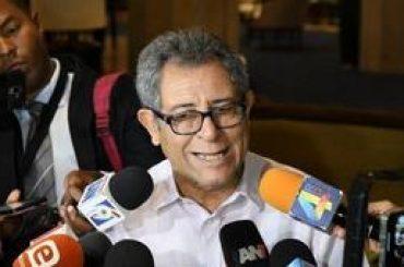 Felucho: Leonel es víctima de Funglode, que requiere muchos millones para funcionar