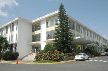 Presupuesto Ayuntamiento de Santiago será de mil ochocientos millones de pesos para el año 2020