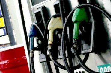 Gobierno RD aumenta precios de los combustibles para semana del 14 al 20