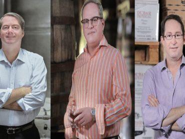 No han sido ofrecidos aún detalles sobre el caso de empresarios Barceló