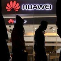 Huawei trasladará su centro de investigaciones de Estados Unidos a Canadá