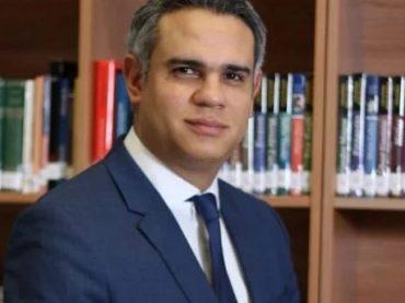 El abogado Guillermo Estrella asegura JCE debe rechazar cambio del PTD por La Fuerza del Pueblo