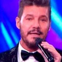 El conductor televisivo Marcelo Tinelli es electo presidente de San Lorenzo