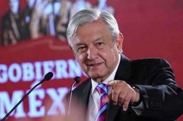 """México rechaza petición de EEUU para inspeccionar """"en el sitio"""" reforma laboral"""
