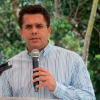 David Collado anuncia que no irá tras la reelección en el Ayuntamiento del Distrito Nacional