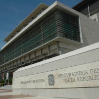 MP Pedernales obtiene prisión preventiva contra padre e hijo acusados de la muerte de miembro del CESFRONT