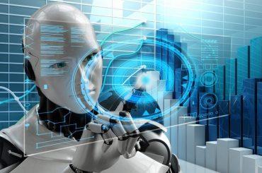 CEO de Google: La inteligencia artificial debe ser regulada