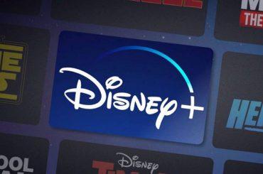 Disney+ es la aplicación más descargada en EE.UU con 30 millones de compras