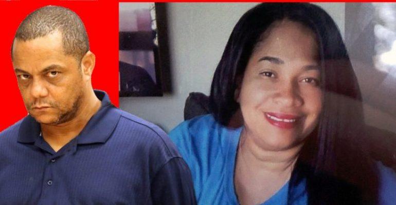 Condenan a 17 años de prisión a dominicano asesinó exesposa en El Bronx