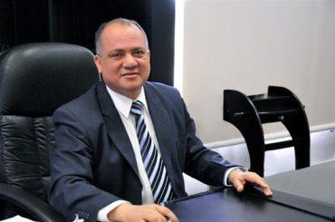 Durán dice 98.6% PLD Circunscripción 02 Santiago apoya sus candidatos y 1.4% está indeciso