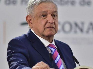 Gobierno mexicano evalúa posible caso de coronavirus en el norte del país