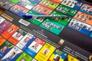 JCE informa impresión de boletas electorales inicia este miércoles