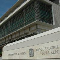 MP esperará investigación organismos internacionales materia electoral