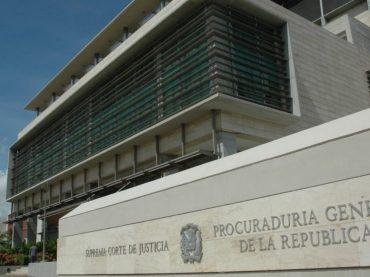 Ministerio Público logra primera condena a pena máxima de 25 años de prisión por caso de trata de personas agravada en DN