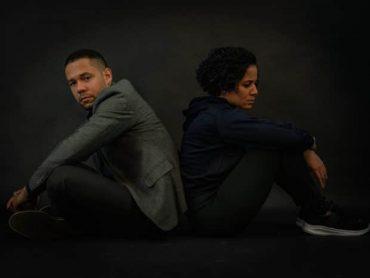Presentarán obra La Puerta, teatro para parejas