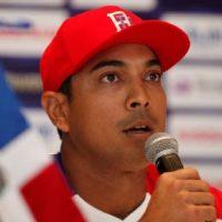 Dominicano Luis Rojas es designado como el manager de los Mets de Nueva York