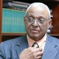 Un fraude inmobiliario y una mancha en el Poder Judicial