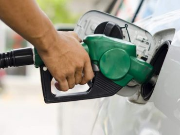 """Bajan todos combustibles a excepción del Fuel Oil """"debido al coronavirus"""""""