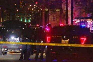 Kansas City: Dos muertos y 15 heridos deja tiroteo en festejos Super Bowl