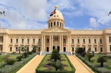 Peralta destaca iniciativas del Gobierno que han impactado el desarrollo nacional