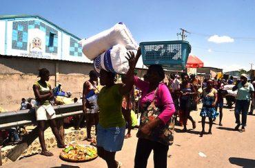 Haití aclara que detenido en Dajabón era un chofer dominicano del consulado