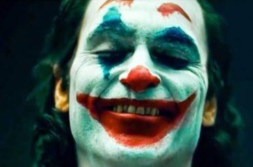 «Joker» lidera las nominaciones a los Óscar con once candidaturas