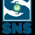 SNS unifica puesto de trabajo a casi dos mil empleados del antiguo IDSS