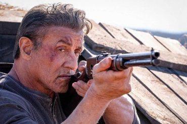 Productor de «Rambo» recibe premio a su carrera en R. Dominicana