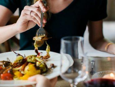 Macrobiótica, un estilo de vida que busca el equilibrio en la comida