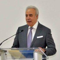 Félix García recibirá premio Trayectoria Empresarial por la Asociación de Industriales de Herrera
