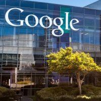 """Las """"tasas Google"""" enfrentan a la Unión Europea y EEUU en la OMC"""