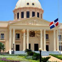 POSICIÓN DEL GOBIERNO DOMINICANO SOBRE LOS RECLAMOS DE EXPLICACIÓN SOBRE LA SUSPENSIÓN DE LAS ELECCIONES MUNICIPALES