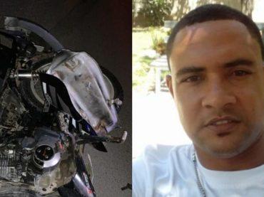 Muere joven universitario al ser arrollado por un vehículo en carretera Imbert-Altamira