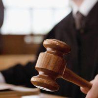 Dictan 20 años de prisión contra hombre acusado de cometer incesto contra hija menor de edad en San Juan